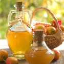 Apple Cider Vinegar: what the science says